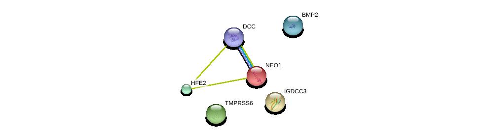 http://string-db.org/version_10/api/image/networkList?limit=0&targetmode=proteins&caller_identity=gene_cards&network_flavor=evidence&identifiers=9606.ENSP00000337014%0d%0a9606.ENSP00000261908%0d%0a9606.ENSP00000389140%0d%0a9606.ENSP00000332773%0d%0a9606.ENSP00000334962%0d%0a9606.ENSP00000368104%0d%0a