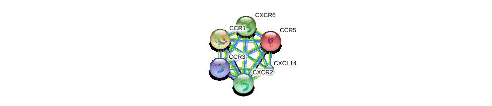 http://string-db.org/version_10/api/image/networkList?limit=0&targetmode=proteins&caller_identity=gene_cards&network_flavor=evidence&identifiers=9606.ENSP00000337065%0d%0a9606.ENSP00000292303%0d%0a9606.ENSP00000296140%0d%0a9606.ENSP00000304414%0d%0a9606.ENSP00000319635%0d%0a9606.ENSP00000441600%0d%0a