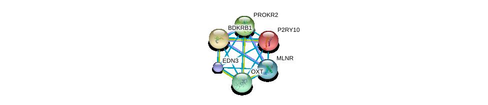 http://string-db.org/version_10/api/image/networkList?limit=0&targetmode=proteins&caller_identity=gene_cards&network_flavor=evidence&identifiers=9606.ENSP00000337128%0d%0a9606.ENSP00000171757%0d%0a9606.ENSP00000216629%0d%0a9606.ENSP00000217270%0d%0a9606.ENSP00000217386%0d%0a9606.ENSP00000218721%0d%0a