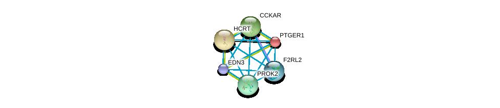 http://string-db.org/version_10/api/image/networkList?limit=0&targetmode=proteins&caller_identity=gene_cards&network_flavor=evidence&identifiers=9606.ENSP00000337128%0d%0a9606.ENSP00000296641%0d%0a9606.ENSP00000295619%0d%0a9606.ENSP00000295589%0d%0a9606.ENSP00000293330%0d%0a9606.ENSP00000292513%0d%0a