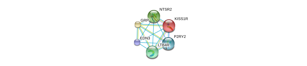 http://string-db.org/version_10/api/image/networkList?limit=0&targetmode=proteins&caller_identity=gene_cards&network_flavor=evidence&identifiers=9606.ENSP00000337128%0d%0a9606.ENSP00000310305%0d%0a9606.ENSP00000234371%0d%0a9606.ENSP00000256857%0d%0a9606.ENSP00000303686%0d%0a9606.ENSP00000307445%0d%0a