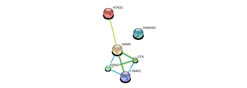 http://string-db.org/version_10/api/image/networkList?limit=0&targetmode=proteins&caller_identity=gene_cards&network_flavor=evidence&identifiers=9606.ENSP00000337128%0d%0a9606.ENSP00000433290%0d%0a9606.ENSP00000306138%0d%0a9606.ENSP00000335657%0d%0a9606.ENSP00000354569%0d%0a9606.ENSP00000276198%0d%0a