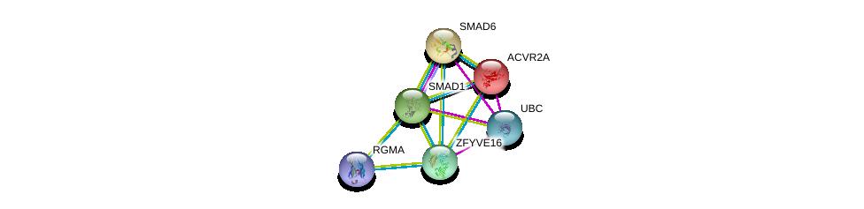 http://string-db.org/version_10/api/image/networkList?limit=0&targetmode=proteins&caller_identity=gene_cards&network_flavor=evidence&identifiers=9606.ENSP00000337159%0d%0a9606.ENSP00000344818%0d%0a9606.ENSP00000452126%0d%0a9606.ENSP00000241416%0d%0a9606.ENSP00000288840%0d%0a9606.ENSP00000305769%0d%0a