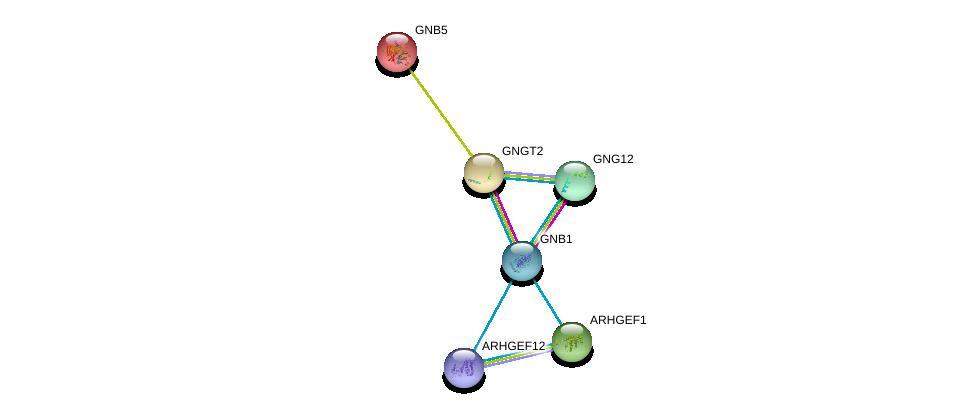 http://string-db.org/version_10/api/image/networkList?limit=0&targetmode=proteins&caller_identity=gene_cards&network_flavor=evidence&identifiers=9606.ENSP00000337261%0d%0a9606.ENSP00000261837%0d%0a9606.ENSP00000300406%0d%0a9606.ENSP00000360021%0d%0a9606.ENSP00000367869%0d%0a9606.ENSP00000380942%0d%0a