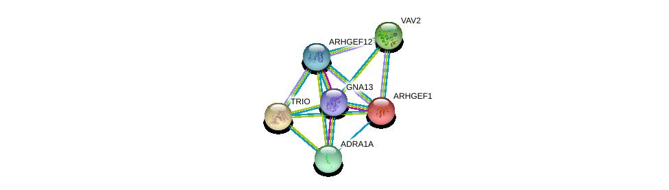 http://string-db.org/version_10/api/image/networkList?limit=0&targetmode=proteins&caller_identity=gene_cards&network_flavor=evidence&identifiers=9606.ENSP00000337261%0d%0a9606.ENSP00000400717%0d%0a9606.ENSP00000339299%0d%0a9606.ENSP00000360916%0d%0a9606.ENSP00000369960%0d%0a9606.ENSP00000380942%0d%0a