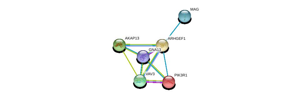 http://string-db.org/version_10/api/image/networkList?limit=0&targetmode=proteins&caller_identity=gene_cards&network_flavor=evidence&identifiers=9606.ENSP00000337261%0d%0a9606.ENSP00000400717%0d%0a9606.ENSP00000354718%0d%0a9606.ENSP00000274335%0d%0a9606.ENSP00000359073%0d%0a9606.ENSP00000376048%0d%0a