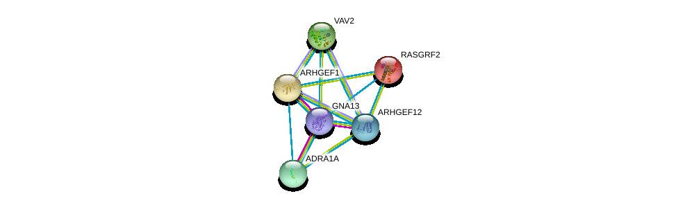 http://string-db.org/version_10/api/image/networkList?limit=0&targetmode=proteins&caller_identity=gene_cards&network_flavor=evidence&identifiers=9606.ENSP00000337261%0d%0a9606.ENSP00000400717%0d%0a9606.ENSP00000360916%0d%0a9606.ENSP00000369960%0d%0a9606.ENSP00000380942%0d%0a9606.ENSP00000265080%0d%0a