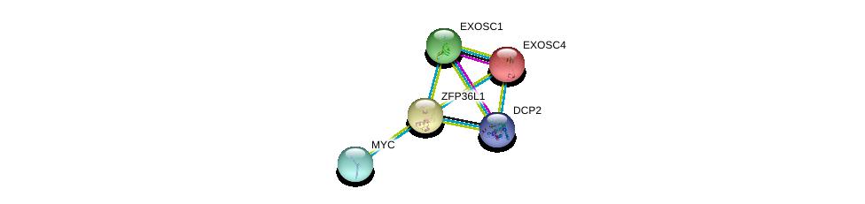 http://string-db.org/version_10/api/image/networkList?limit=0&targetmode=proteins&caller_identity=gene_cards&network_flavor=evidence&identifiers=9606.ENSP00000337386%0d%0a9606.ENSP00000367207%0d%0a9606.ENSP00000315476%0d%0a9606.ENSP00000315476%0d%0a9606.ENSP00000359939%0d%0a9606.ENSP00000373715%0d%0a