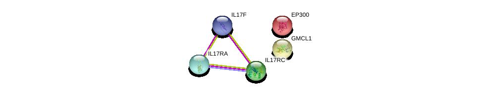 http://string-db.org/version_10/api/image/networkList?limit=0&targetmode=proteins&caller_identity=gene_cards&network_flavor=evidence&identifiers=9606.ENSP00000337432%0d%0a9606.ENSP00000320936%0d%0a9606.ENSP00000282570%0d%0a9606.ENSP00000295981%0d%0a9606.ENSP00000263253%0d%0a9606.ENSP00000263253%0d%0a
