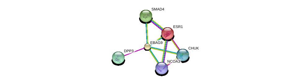 http://string-db.org/version_10/api/image/networkList?limit=0&targetmode=proteins&caller_identity=gene_cards&network_flavor=evidence&identifiers=9606.ENSP00000337675%0d%0a9606.ENSP00000341551%0d%0a9606.ENSP00000359424%0d%0a9606.ENSP00000361066%0d%0a9606.ENSP00000206249%0d%0a9606.ENSP00000353701%0d%0a