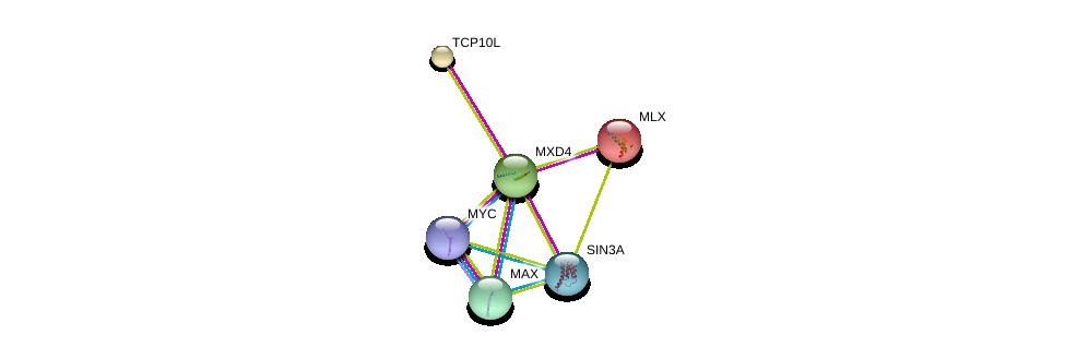 http://string-db.org/version_10/api/image/networkList?limit=0&targetmode=proteins&caller_identity=gene_cards&network_flavor=evidence&identifiers=9606.ENSP00000337889%0d%0a9606.ENSP00000367207%0d%0a9606.ENSP00000353622%0d%0a9606.ENSP00000246912%0d%0a9606.ENSP00000300258%0d%0a9606.ENSP00000351490%0d%0a