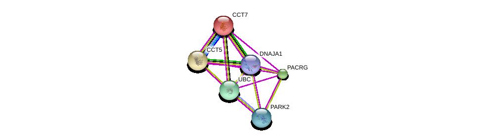 http://string-db.org/version_10/api/image/networkList?limit=0&targetmode=proteins&caller_identity=gene_cards&network_flavor=evidence&identifiers=9606.ENSP00000337946%0d%0a9606.ENSP00000344818%0d%0a9606.ENSP00000355865%0d%0a9606.ENSP00000369127%0d%0a9606.ENSP00000280326%0d%0a9606.ENSP00000258091%0d%0a