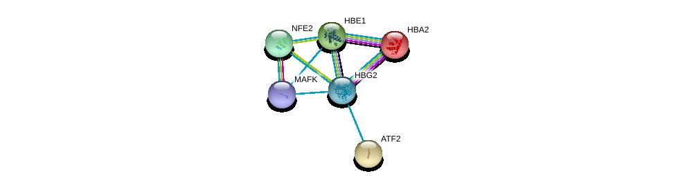 http://string-db.org/version_10/api/image/networkList?limit=0&targetmode=proteins&caller_identity=gene_cards&network_flavor=evidence&identifiers=9606.ENSP00000338082%0d%0a9606.ENSP00000251595%0d%0a9606.ENSP00000264110%0d%0a9606.ENSP00000292896%0d%0a9606.ENSP00000312436%0d%0a9606.ENSP00000344903%0d%0a