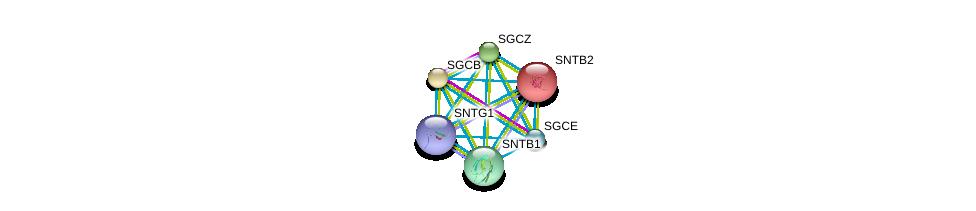 http://string-db.org/version_10/api/image/networkList?limit=0&targetmode=proteins&caller_identity=gene_cards&network_flavor=evidence&identifiers=9606.ENSP00000338191%0d%0a9606.ENSP00000429276%0d%0a9606.ENSP00000398930%0d%0a9606.ENSP00000378965%0d%0a9606.ENSP00000371512%0d%0a9606.ENSP00000370839%0d%0a