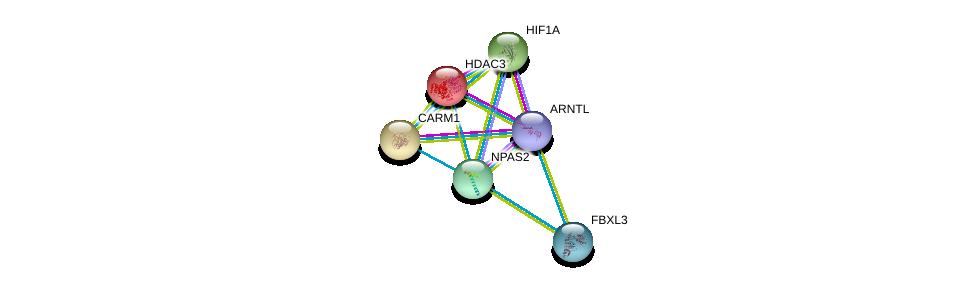 http://string-db.org/version_10/api/image/networkList?limit=0&targetmode=proteins&caller_identity=gene_cards&network_flavor=evidence&identifiers=9606.ENSP00000338283%0d%0a9606.ENSP00000374357%0d%0a9606.ENSP00000302967%0d%0a9606.ENSP00000325690%0d%0a9606.ENSP00000338018%0d%0a9606.ENSP00000347834%0d%0a