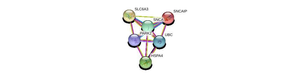 http://string-db.org/version_10/api/image/networkList?limit=0&targetmode=proteins&caller_identity=gene_cards&network_flavor=evidence&identifiers=9606.ENSP00000338345%0d%0a9606.ENSP00000261368%0d%0a9606.ENSP00000344818%0d%0a9606.ENSP00000270349%0d%0a9606.ENSP00000355865%0d%0a9606.ENSP00000302961%0d%0a