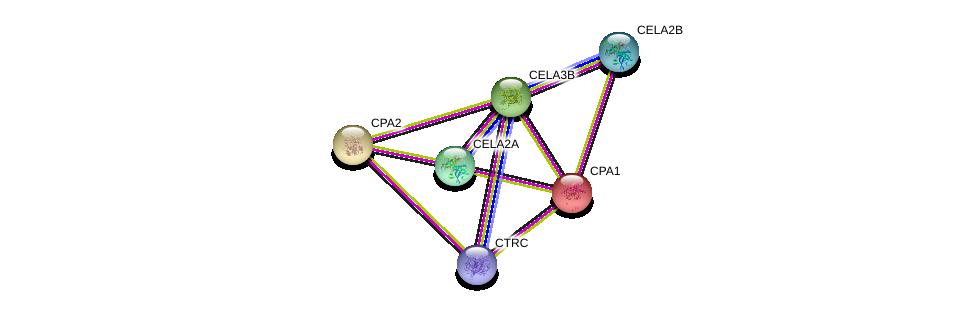 http://string-db.org/version_10/api/image/networkList?limit=0&targetmode=proteins&caller_identity=gene_cards&network_flavor=evidence&identifiers=9606.ENSP00000338369%0d%0a9606.ENSP00000011292%0d%0a9606.ENSP00000352639%0d%0a9606.ENSP00000365116%0d%0a9606.ENSP00000365075%0d%0a9606.ENSP00000222481%0d%0a