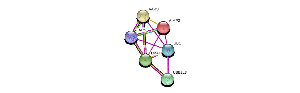 http://string-db.org/version_10/api/image/networkList?limit=0&targetmode=proteins&caller_identity=gene_cards&network_flavor=evidence&identifiers=9606.ENSP00000338413%0d%0a9606.ENSP00000344818%0d%0a9606.ENSP00000377954%0d%0a9606.ENSP00000261772%0d%0a9606.ENSP00000223029%0d%0a9606.ENSP00000344259%0d%0a