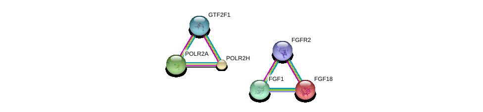 http://string-db.org/version_10/api/image/networkList?limit=0&targetmode=proteins&caller_identity=gene_cards&network_flavor=evidence&identifiers=9606.ENSP00000338548%0d%0a9606.ENSP00000410294%0d%0a9606.ENSP00000314949%0d%0a9606.ENSP00000274625%0d%0a9606.ENSP00000377969%0d%0a9606.ENSP00000296223%0d%0a