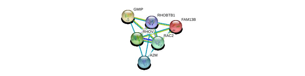 http://string-db.org/version_10/api/image/networkList?limit=0&targetmode=proteins&caller_identity=gene_cards&network_flavor=evidence&identifiers=9606.ENSP00000338671%0d%0a9606.ENSP00000203556%0d%0a9606.ENSP00000033079%0d%0a9606.ENSP00000323929%0d%0a9606.ENSP00000220507%0d%0a9606.ENSP00000249071%0d%0a