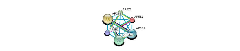 http://string-db.org/version_10/api/image/networkList?limit=0&targetmode=proteins&caller_identity=gene_cards&network_flavor=evidence&identifiers=9606.ENSP00000338777%0d%0a9606.ENSP00000263270%0d%0a9606.ENSP00000454303%0d%0a9606.ENSP00000246041%0d%0a9606.ENSP00000297562%0d%0a9606.ENSP00000336666%0d%0a