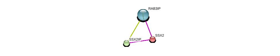 http://string-db.org/version_10/api/image/networkList?limit=0&targetmode=proteins&caller_identity=gene_cards&network_flavor=evidence&identifiers=9606.ENSP00000338796%0d%0a9606.ENSP00000340279%0d%0a9606.ENSP00000447300%0d%0a