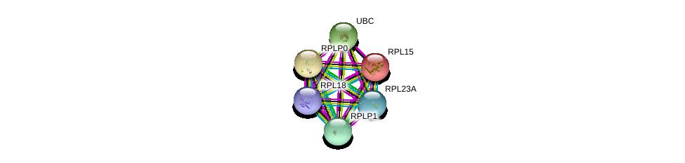 http://string-db.org/version_10/api/image/networkList?limit=0&targetmode=proteins&caller_identity=gene_cards&network_flavor=evidence&identifiers=9606.ENSP00000339027%0d%0a9606.ENSP00000389103%0d%0a9606.ENSP00000344818%0d%0a9606.ENSP00000309334%0d%0a9606.ENSP00000346037%0d%0a9606.ENSP00000447001%0d%0a