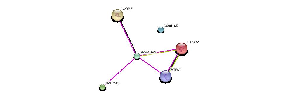 http://string-db.org/version_10/api/image/networkList?limit=0&targetmode=proteins&caller_identity=gene_cards&network_flavor=evidence&identifiers=9606.ENSP00000339057%0d%0a9606.ENSP00000359206%0d%0a9606.ENSP00000358575%0d%0a9606.ENSP00000220592%0d%0a9606.ENSP00000303992%0d%0a9606.ENSP00000262812%0d%0a