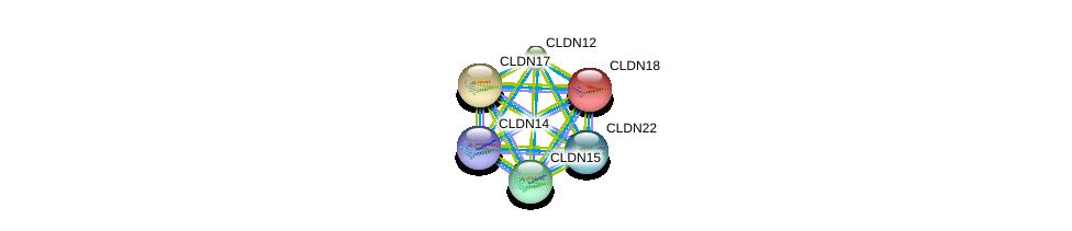 http://string-db.org/version_10/api/image/networkList?limit=0&targetmode=proteins&caller_identity=gene_cards&network_flavor=evidence&identifiers=9606.ENSP00000339292%0d%0a9606.ENSP00000287916%0d%0a9606.ENSP00000183605%0d%0a9606.ENSP00000286808%0d%0a9606.ENSP00000308870%0d%0a9606.ENSP00000318113%0d%0a
