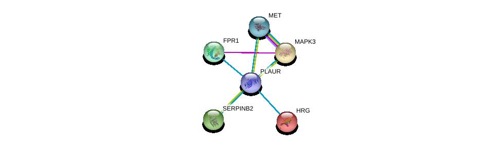 http://string-db.org/version_10/api/image/networkList?limit=0&targetmode=proteins&caller_identity=gene_cards&network_flavor=evidence&identifiers=9606.ENSP00000339328%0d%0a9606.ENSP00000232003%0d%0a9606.ENSP00000299502%0d%0a9606.ENSP00000317272%0d%0a9606.ENSP00000263025%0d%0a9606.ENSP00000302707%0d%0a