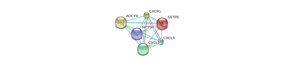http://string-db.org/version_10/api/image/networkList?limit=0&targetmode=proteins&caller_identity=gene_cards&network_flavor=evidence&identifiers=9606.ENSP00000339377%0d%0a9606.ENSP00000293897%0d%0a9606.ENSP00000294016%0d%0a9606.ENSP00000295683%0d%0a9606.ENSP00000296026%0d%0a9606.ENSP00000296027%0d%0a