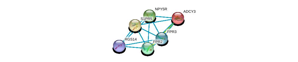 http://string-db.org/version_10/api/image/networkList?limit=0&targetmode=proteins&caller_identity=gene_cards&network_flavor=evidence&identifiers=9606.ENSP00000339377%0d%0a9606.ENSP00000328472%0d%0a9606.ENSP00000386229%0d%0a9606.ENSP00000341821%0d%0a9606.ENSP00000340191%0d%0a9606.ENSP00000260600%0d%0a