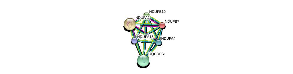 http://string-db.org/version_10/api/image/networkList?limit=0&targetmode=proteins&caller_identity=gene_cards&network_flavor=evidence&identifiers=9606.ENSP00000339720%0d%0a9606.ENSP00000252102%0d%0a9606.ENSP00000215565%0d%0a9606.ENSP00000306397%0d%0a9606.ENSP00000423673%0d%0a9606.ENSP00000268668%0d%0a
