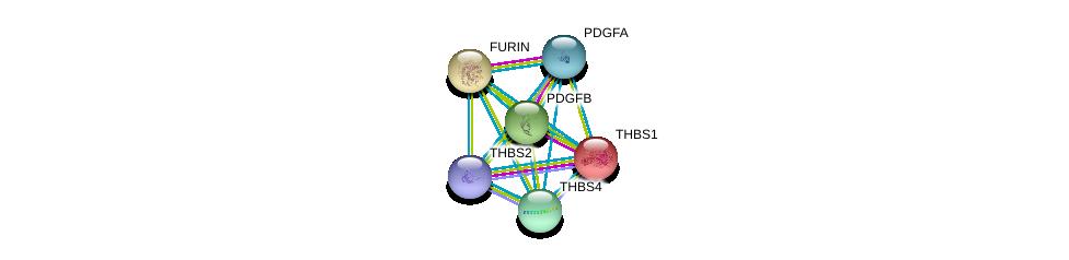 http://string-db.org/version_10/api/image/networkList?limit=0&targetmode=proteins&caller_identity=gene_cards&network_flavor=evidence&identifiers=9606.ENSP00000339730%0d%0a9606.ENSP00000260356%0d%0a9606.ENSP00000268171%0d%0a9606.ENSP00000330382%0d%0a9606.ENSP00000346508%0d%0a9606.ENSP00000355751%0d%0a