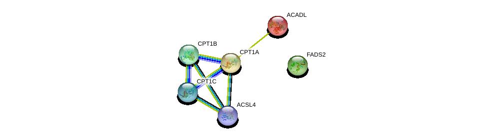 http://string-db.org/version_10/api/image/networkList?limit=0&targetmode=proteins&caller_identity=gene_cards&network_flavor=evidence&identifiers=9606.ENSP00000339787%0d%0a9606.ENSP00000233710%0d%0a9606.ENSP00000278840%0d%0a9606.ENSP00000319343%0d%0a9606.ENSP00000265641%0d%0a9606.ENSP00000312189%0d%0a