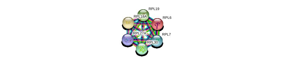 http://string-db.org/version_10/api/image/networkList?limit=0&targetmode=proteins&caller_identity=gene_cards&network_flavor=evidence&identifiers=9606.ENSP00000339795%0d%0a9606.ENSP00000287038%0d%0a9606.ENSP00000346015%0d%0a9606.ENSP00000202773%0d%0a9606.ENSP00000222247%0d%0a9606.ENSP00000225430%0d%0a