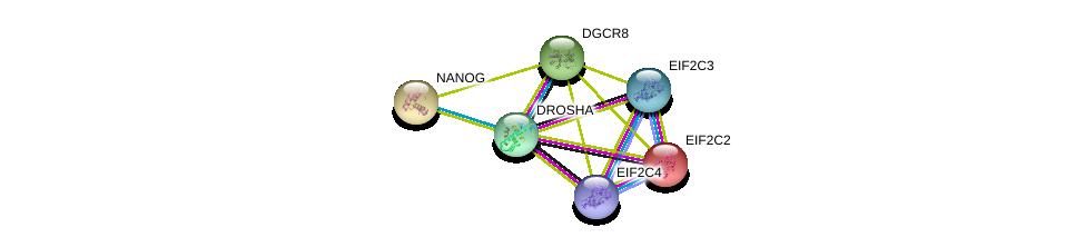 http://string-db.org/version_10/api/image/networkList?limit=0&targetmode=proteins&caller_identity=gene_cards&network_flavor=evidence&identifiers=9606.ENSP00000339845%0d%0a9606.ENSP00000229307%0d%0a9606.ENSP00000263209%0d%0a9606.ENSP00000220592%0d%0a9606.ENSP00000362287%0d%0a9606.ENSP00000362306%0d%0a