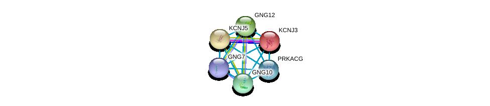 http://string-db.org/version_10/api/image/networkList?limit=0&targetmode=proteins&caller_identity=gene_cards&network_flavor=evidence&identifiers=9606.ENSP00000339960%0d%0a9606.ENSP00000295101%0d%0a9606.ENSP00000371594%0d%0a9606.ENSP00000366488%0d%0a9606.ENSP00000363411%0d%0a9606.ENSP00000360021%0d%0a