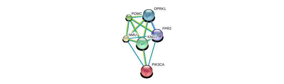http://string-db.org/version_10/api/image/networkList?limit=0&targetmode=proteins&caller_identity=gene_cards&network_flavor=evidence&identifiers=9606.ENSP00000340191%0d%0a9606.ENSP00000263967%0d%0a9606.ENSP00000264218%0d%0a9606.ENSP00000264708%0d%0a9606.ENSP00000265023%0d%0a9606.ENSP00000265572%0d%0a
