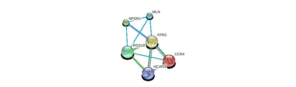 http://string-db.org/version_10/api/image/networkList?limit=0&targetmode=proteins&caller_identity=gene_cards&network_flavor=evidence&identifiers=9606.ENSP00000340191%0d%0a9606.ENSP00000332659%0d%0a9606.ENSP00000352839%0d%0a9606.ENSP00000356430%0d%0a9606.ENSP00000436714%0d%0a9606.ENSP00000388825%0d%0a