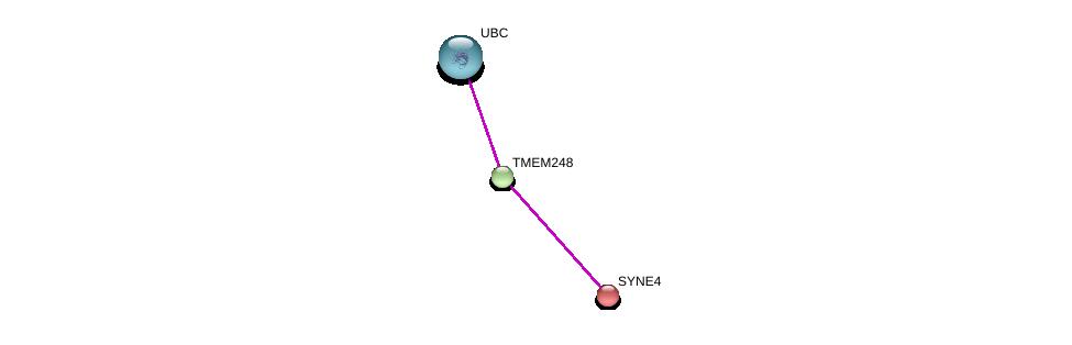 http://string-db.org/version_10/api/image/networkList?limit=0&targetmode=proteins&caller_identity=gene_cards&network_flavor=evidence&identifiers=9606.ENSP00000340668%0d%0a9606.ENSP00000344818%0d%0a9606.ENSP00000316130%0d%0a