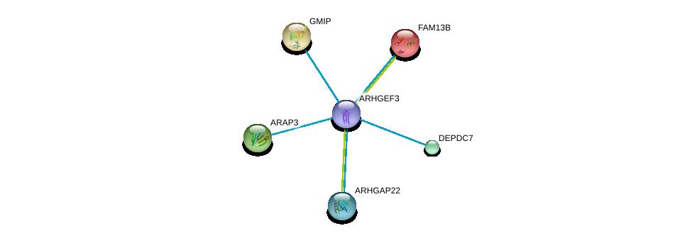 http://string-db.org/version_10/api/image/networkList?limit=0&targetmode=proteins&caller_identity=gene_cards&network_flavor=evidence&identifiers=9606.ENSP00000341071%0d%0a9606.ENSP00000033079%0d%0a9606.ENSP00000203556%0d%0a9606.ENSP00000239440%0d%0a9606.ENSP00000241051%0d%0a9606.ENSP00000249601%0d%0a