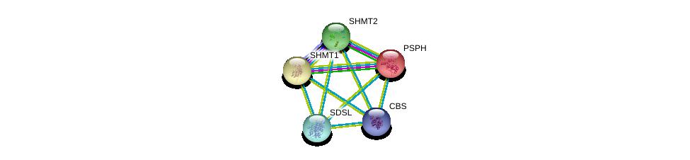 http://string-db.org/version_10/api/image/networkList?limit=0&targetmode=proteins&caller_identity=gene_cards&network_flavor=evidence&identifiers=9606.ENSP00000341117%0d%0a9606.ENSP00000318868%0d%0a9606.ENSP00000318868%0d%0a9606.ENSP00000275605%0d%0a9606.ENSP00000344460%0d%0a9606.ENSP00000333667%0d%0a