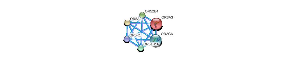 http://string-db.org/version_10/api/image/networkList?limit=0&targetmode=proteins&caller_identity=gene_cards&network_flavor=evidence&identifiers=9606.ENSP00000341291%0d%0a9606.ENSP00000321426%0d%0a9606.ENSP00000291231%0d%0a9606.ENSP00000303834%0d%0a9606.ENSP00000373193%0d%0a9606.ENSP00000322724%0d%0a