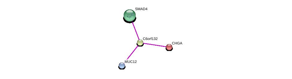 http://string-db.org/version_10/api/image/networkList?limit=0&targetmode=proteins&caller_identity=gene_cards&network_flavor=evidence&identifiers=9606.ENSP00000341368%0d%0a9606.ENSP00000441929%0d%0a9606.ENSP00000216492%0d%0a9606.ENSP00000341551%0d%0a