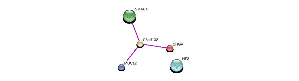 http://string-db.org/version_10/api/image/networkList?limit=0&targetmode=proteins&caller_identity=gene_cards&network_flavor=evidence&identifiers=9606.ENSP00000341368%0d%0a9606.ENSP00000441929%0d%0a9606.ENSP00000216492%0d%0a9606.ENSP00000341551%0d%0a9606.ENSP00000344666%0d%0a