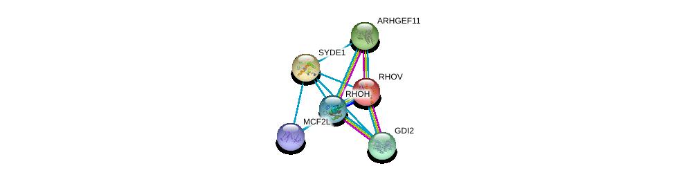 http://string-db.org/version_10/api/image/networkList?limit=0&targetmode=proteins&caller_identity=gene_cards&network_flavor=evidence&identifiers=9606.ENSP00000341489%0d%0a9606.ENSP00000371219%0d%0a9606.ENSP00000357177%0d%0a9606.ENSP00000440374%0d%0a9606.ENSP00000220507%0d%0a9606.ENSP00000369538%0d%0a