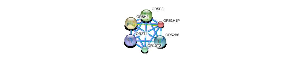 http://string-db.org/version_10/api/image/networkList?limit=0&targetmode=proteins&caller_identity=gene_cards&network_flavor=evidence&identifiers=9606.ENSP00000341581%0d%0a9606.ENSP00000332068%0d%0a9606.ENSP00000323982%0d%0a9606.ENSP00000334115%0d%0a9606.ENSP00000322724%0d%0a9606.ENSP00000355431%0d%0a