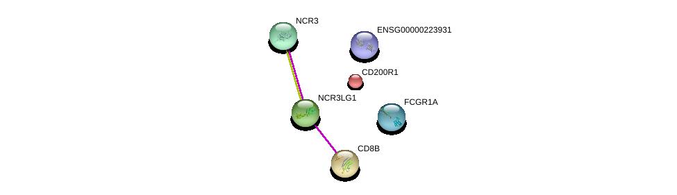 http://string-db.org/version_10/api/image/networkList?limit=0&targetmode=proteins&caller_identity=gene_cards&network_flavor=evidence&identifiers=9606.ENSP00000341637%0d%0a9606.ENSP00000358165%0d%0a9606.ENSP00000342156%0d%0a9606.ENSP00000396505%0d%0a9606.ENSP00000331172%0d%0a9606.ENSP00000311035%0d%0a
