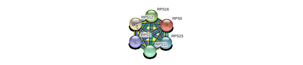 http://string-db.org/version_10/api/image/networkList?limit=0&targetmode=proteins&caller_identity=gene_cards&network_flavor=evidence&identifiers=9606.ENSP00000341885%0d%0a9606.ENSP00000196551%0d%0a9606.ENSP00000230050%0d%0a9606.ENSP00000251453%0d%0a9606.ENSP00000270625%0d%0a9606.ENSP00000296674%0d%0a